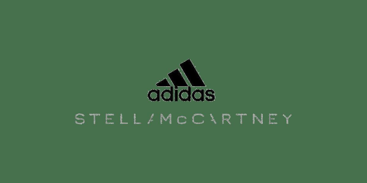adidas-stella-logo