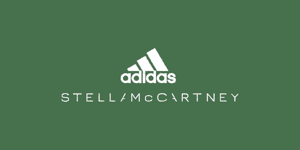 adidas-stella-white