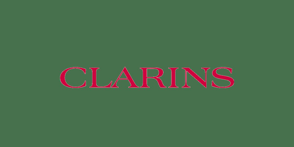 clarins-logo-web