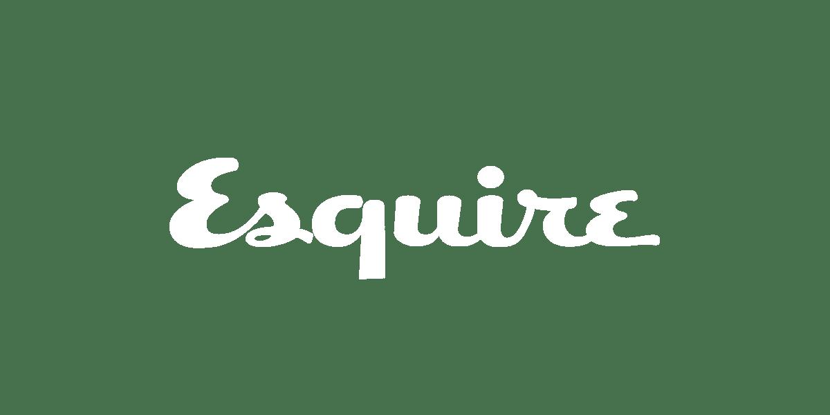 esquire-white