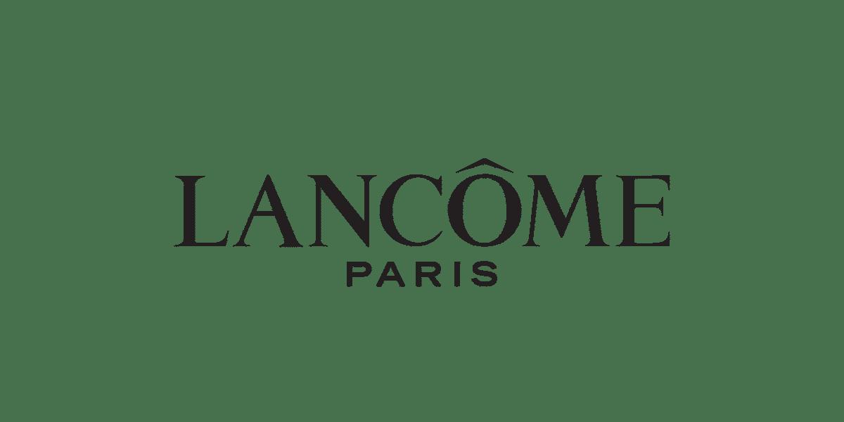 lancome-logo-web
