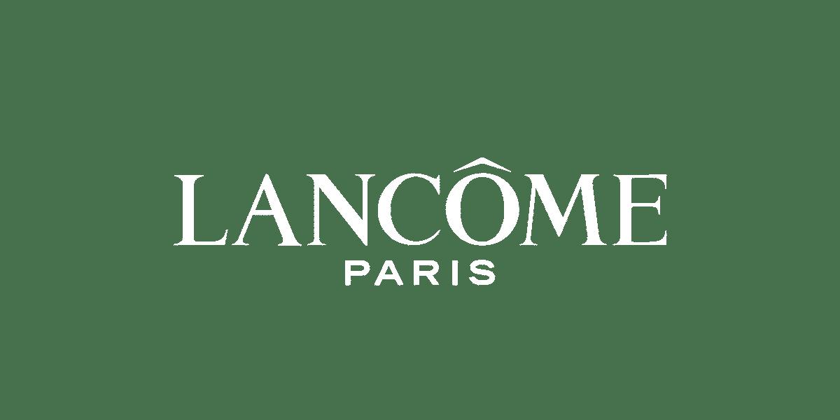lancome-whute